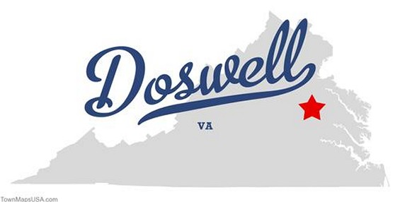 locks_of_doswell_va