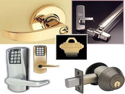 hopewell Locksmith