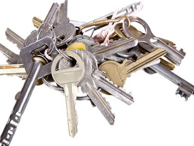 locksmith in hopewell va