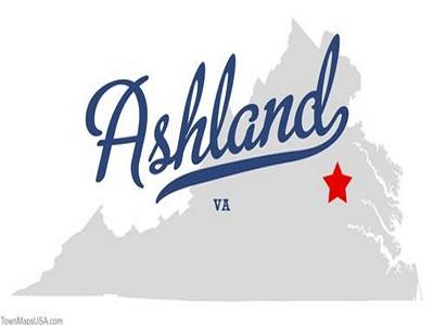 ashland locksmith 24-7