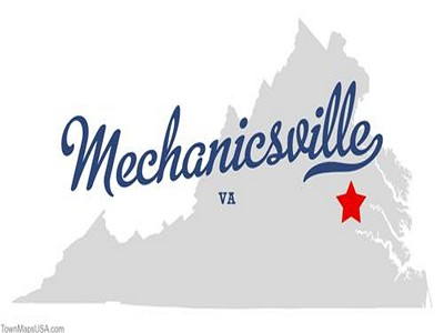 mechanisville locksmith 24-7
