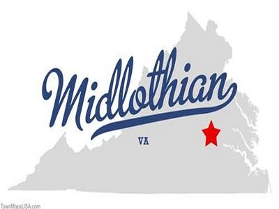 midlothian locksmith 24-7